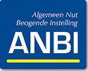 Dierenmissies - Anbi status