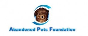 Abandoned Pets Foundation