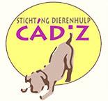 Stichting Dierenhulp Cádiz