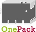 OnePack.nl Webmaster van de website van Dierenmissies