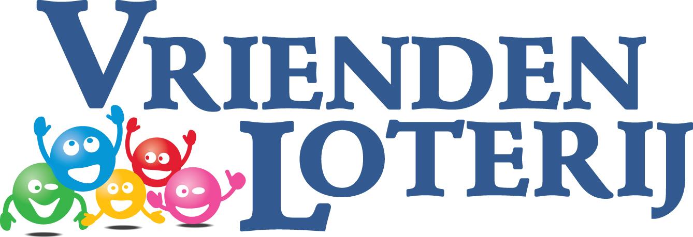 Klik op dit logo en steun Dierenmissies met hun werk