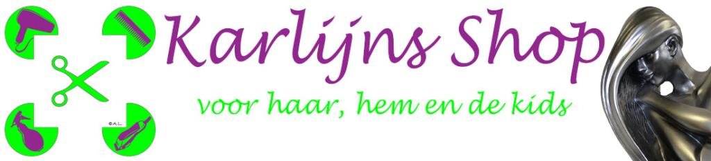 logo Karlijn
