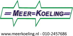logo meerkoeling