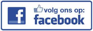 Volg-HETDIER_nl-op-Facebook-300x102