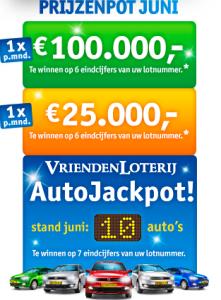 Prijzenpot juni 2015-1