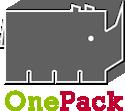 logo-onepack_logo