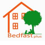 bedfastplus